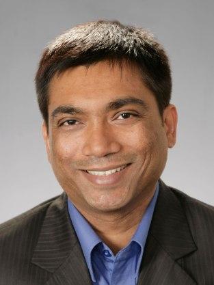 Dr.Avinash