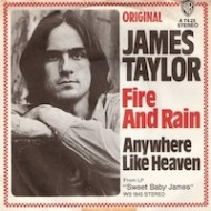james-taylor-fire-and-rain