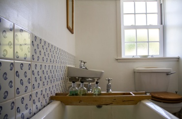 calgary-isle-of-mull-self-catering-farmhouse-bathroom-soap-1