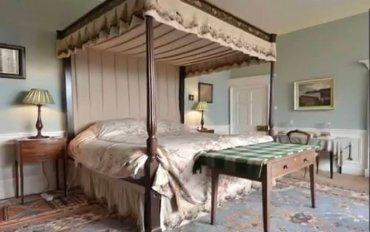 Torloisk Bedroom 2